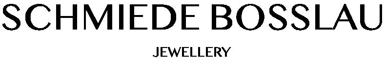 Schmiede Bosslau Jewellery